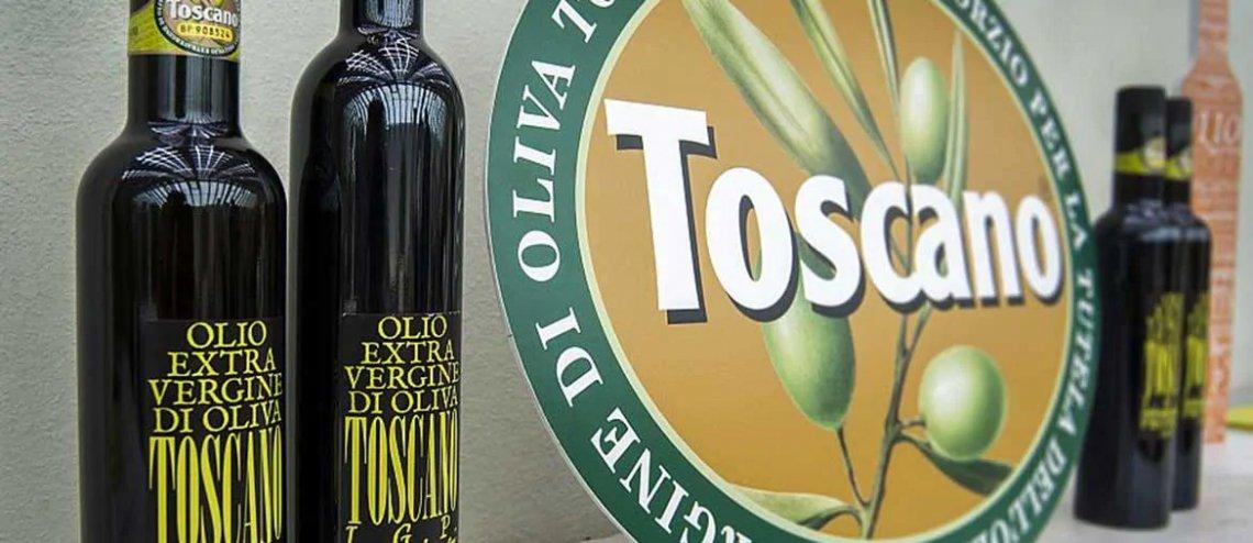 L'olio extra vergine d'oliva Igp Toscano imbocca la strada della massima qualità, senza se e senza ma
