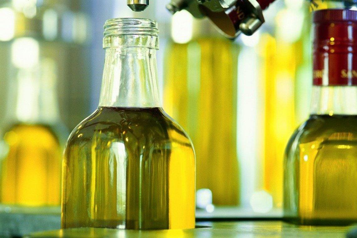 La Spagna non ferma le importazioni di olio d'oliva dal nord Africa