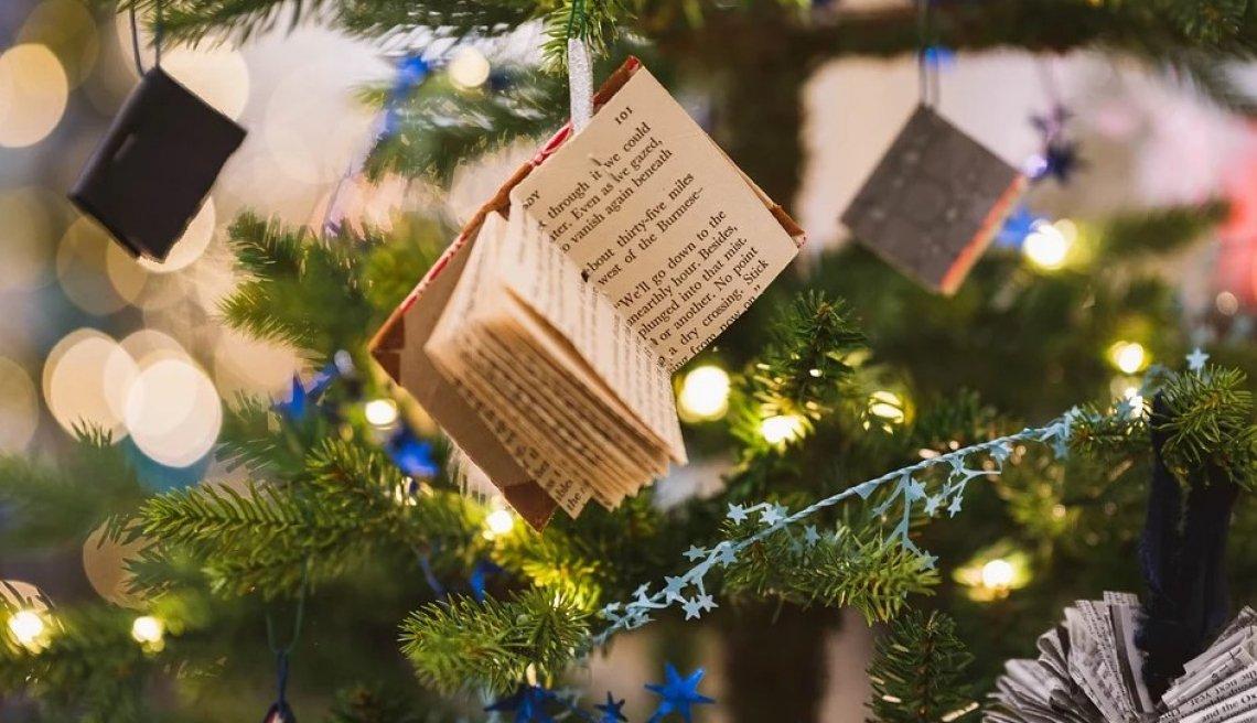 La crisi degli alberi di Natale a livello mondiale