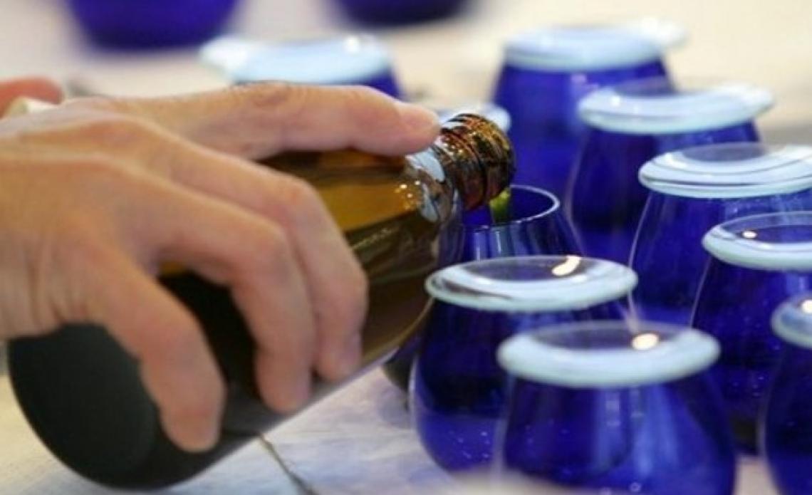 Scoperte le molecole responsabili dei difetti sensoriali dell'olio d'oliva