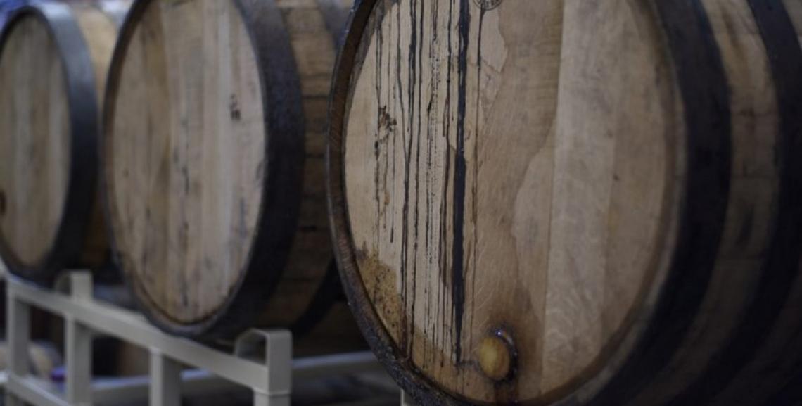 I lieviti non Saccharomyces migliorano significativamente le proprietà del vino