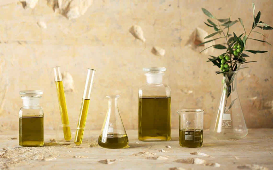 Regolamento 2568/91: lo scudo per la tutela della qualità e genuinità degli oli da olive compie trent'anni