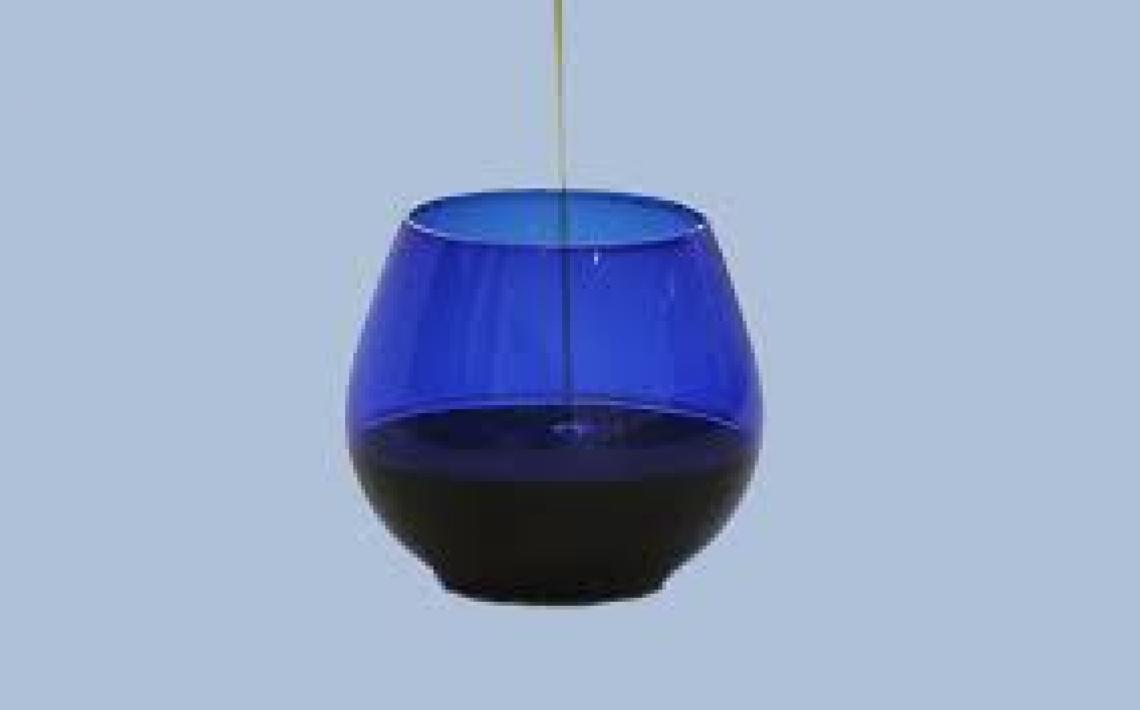 Produzione portoghese d'olive e olio in calo del 25%