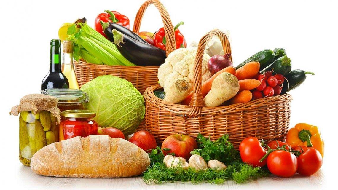 La dieta mediterranea riduce il rischio di recidive per i malati di patologie cardiovascolari