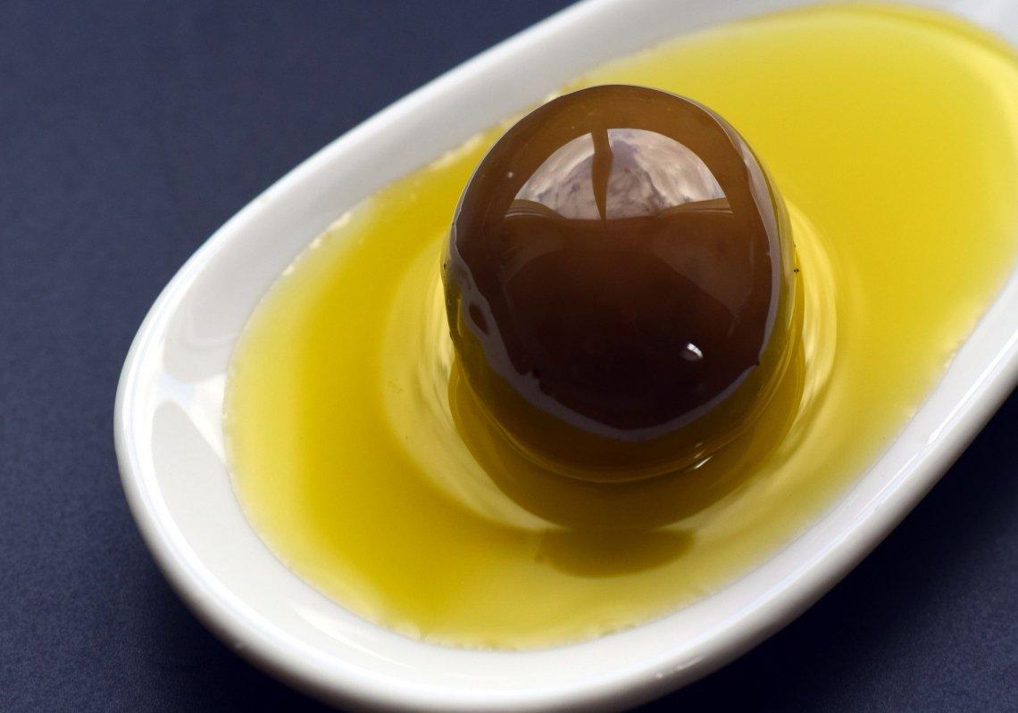 Tutto quello che dovete sapere sui gusti e profumi dell'olio extra vergine d'oliva