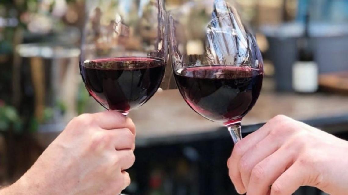 Amaro e astringenza nel vino rosso: le diverse sensibilità tra sommelier e consumatori