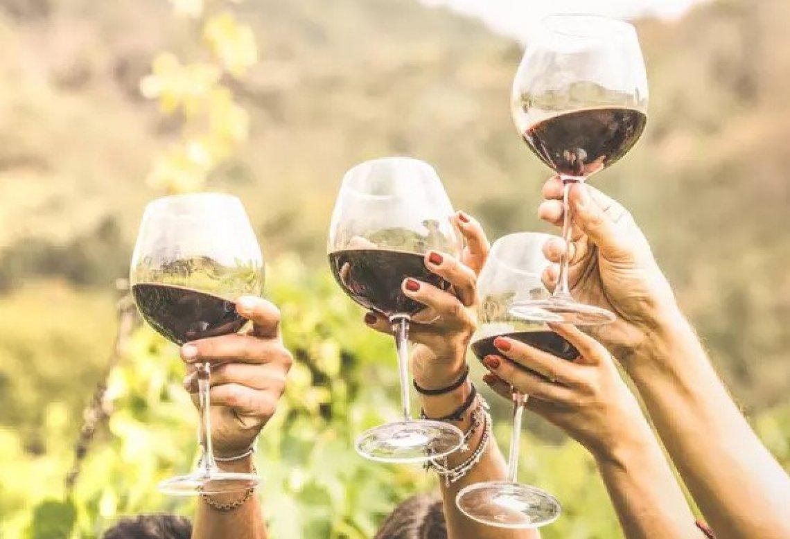 Torna Vigneti Aperti: per gustare e assaporare i terroir vitivinicoli italiani