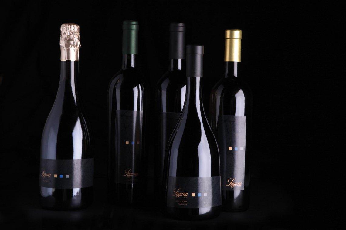 Il vino italiano torna a respirare nel 2021