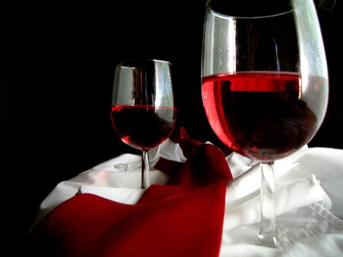 Torna nel centro storico di Alba la Festa del Vino