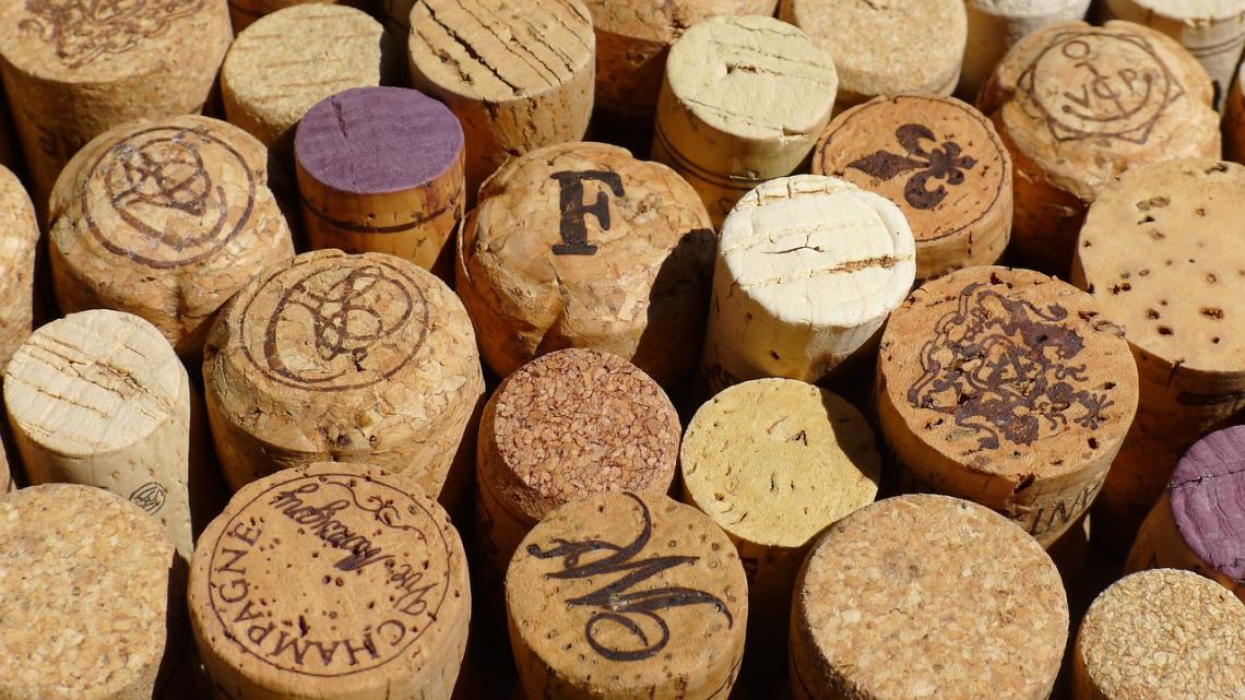 Il rischio di una tempesta perfetta sul vino italiano