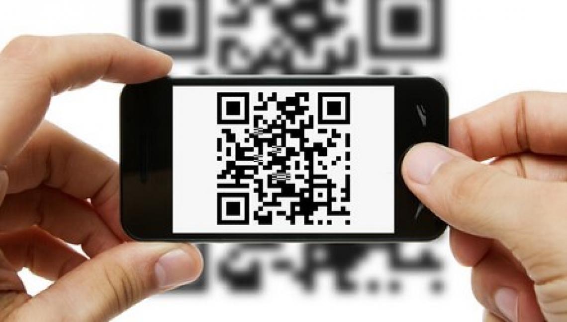 L'etichetta del vino diventerà digitale: nasce U-Label