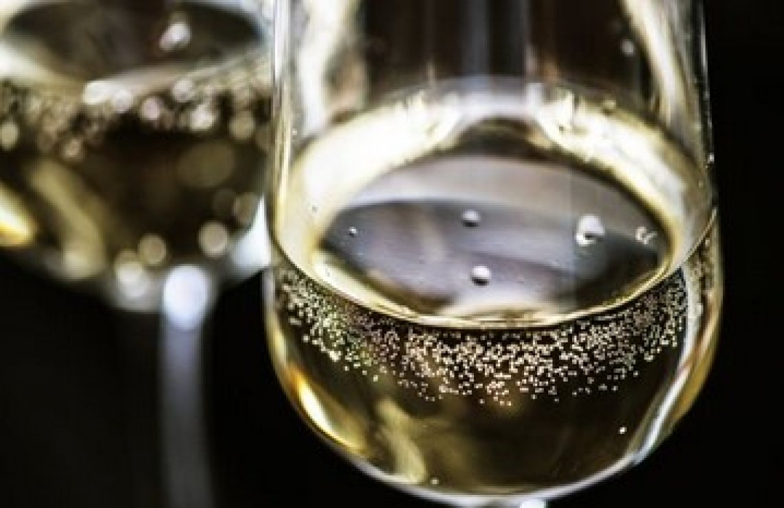 L'impatto della torbidità sul profilo aromatico dei vini bianchi
