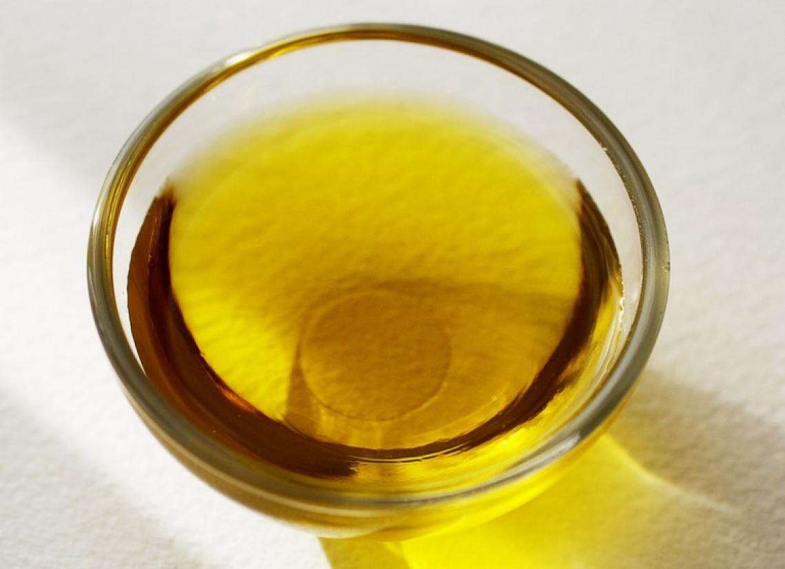 I claim salutistici dell'olio extra vergine di oliva non bastano senza adeguati stimoli di marketing