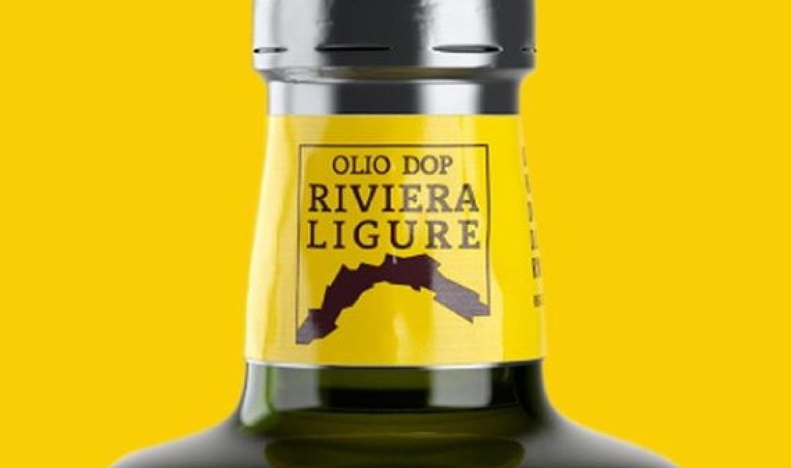 L'olio extra vergine di oliva Dop ligure blocca i prezzi minimi per due anni