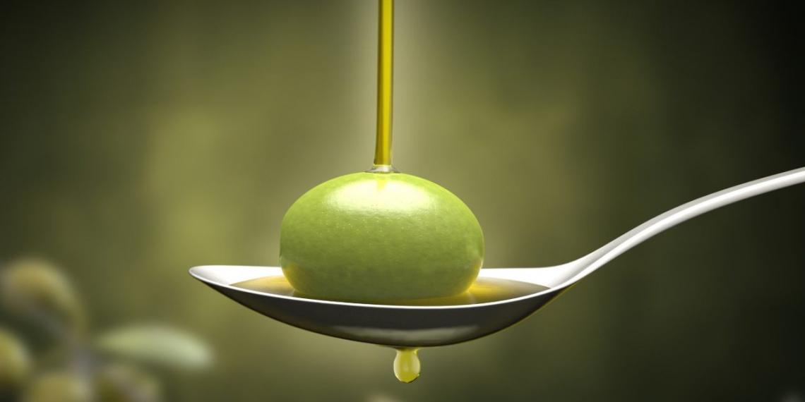La Spagna olearia ora copia l'Italia: importa olio a basso costo per esportarlo