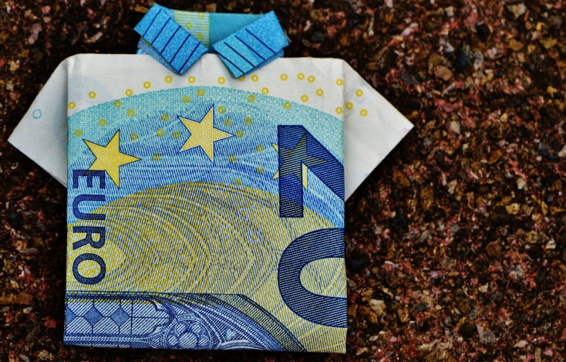 5 milioni di euro a fondo perduto per le aziende agricole