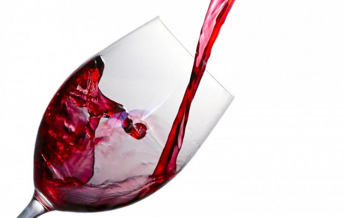 Nominati i nuovi membri del Comitato nazionale vini