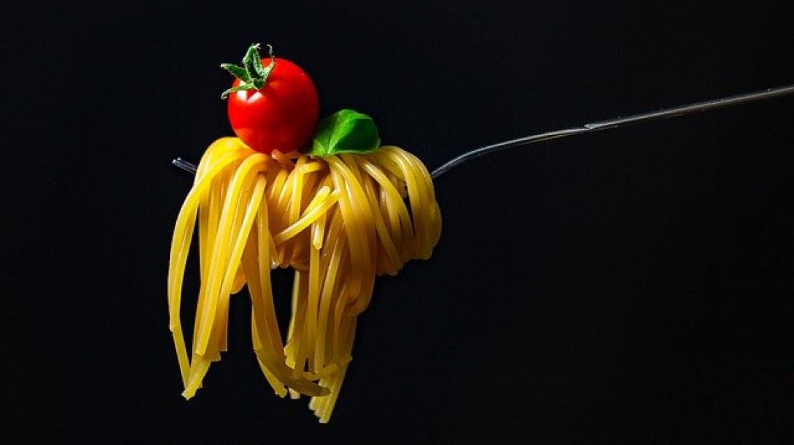 Da marzo 2021 aumenti a doppia cifra per l'export agroalimentare italiano