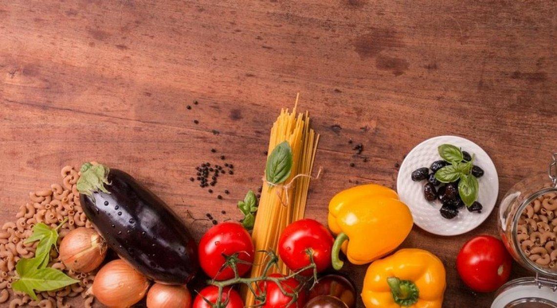 Gli italiani sono ignoranti in materia di nutrizione