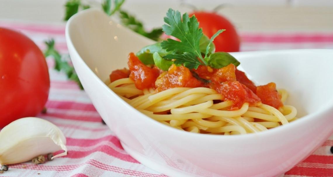L'agroalimentare italiano è una potenza che vale il 15% del Pil nazionale