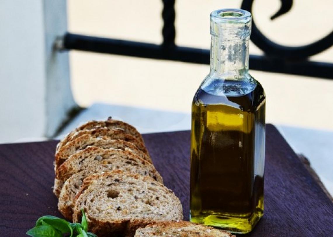 Il profilo di consumo e consumatore di olio d'oliva negli Stati Uniti