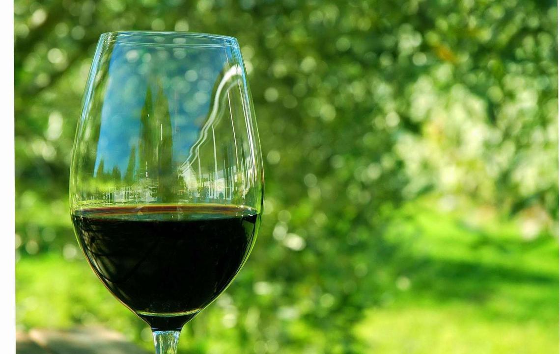 L'aumento delle materie prime mette in ginocchio il vino