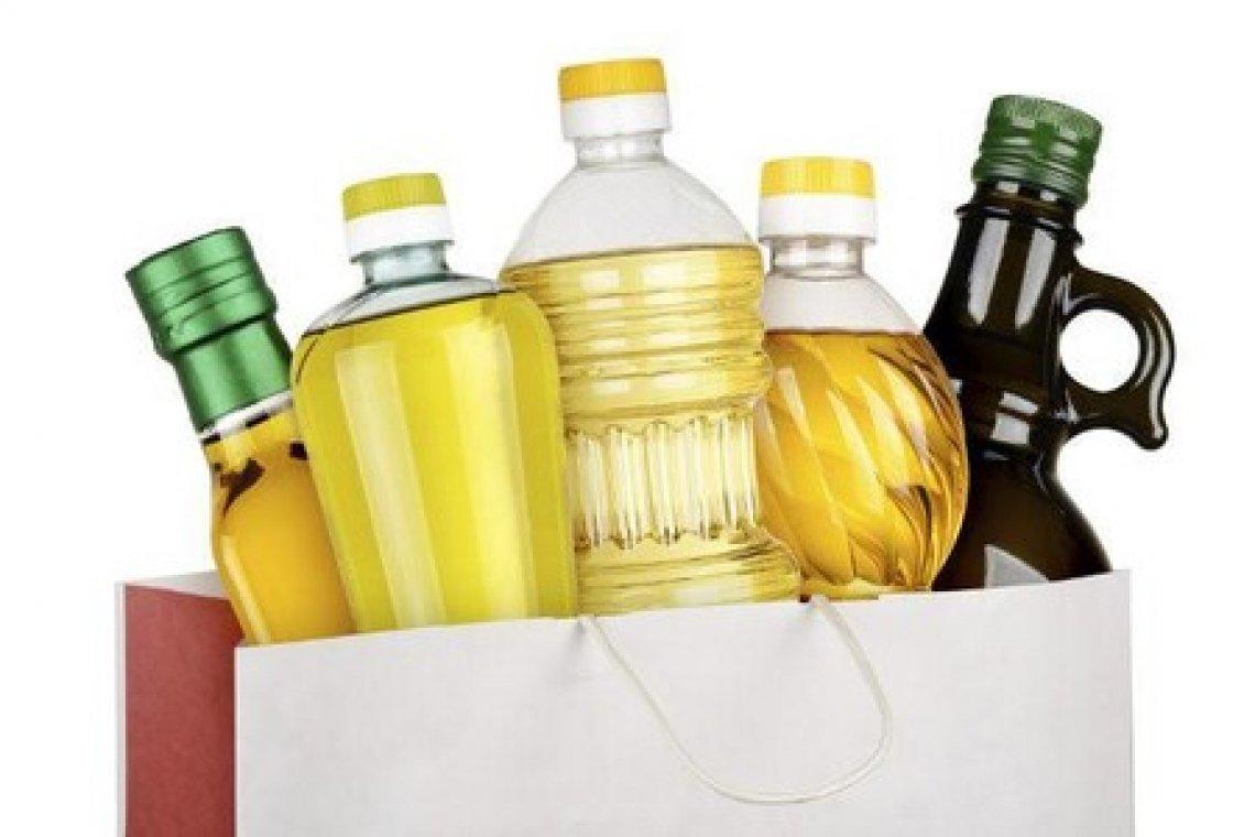 Gli spagnoli consumano solo 3 litri pro capite di olio extra vergine di oliva all'anno