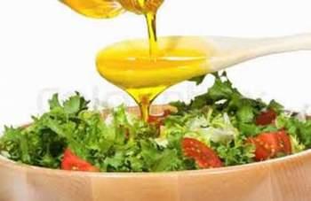 Olio d'oliva e attività fisica per migliorare la terapia..