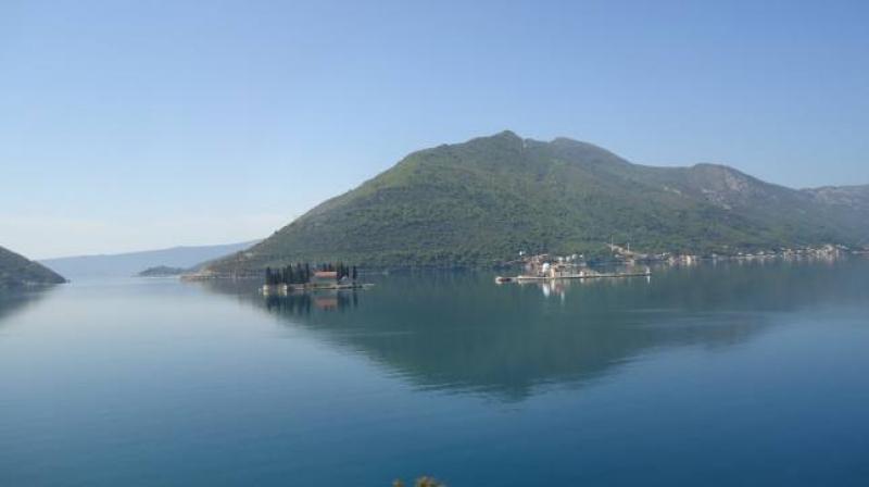 L'altra sponda dell'Adriatico