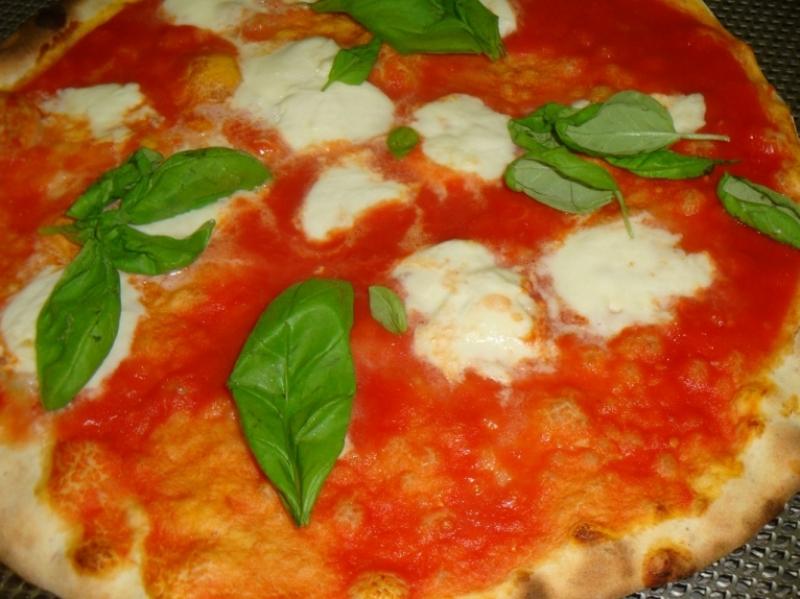 L'eccellenza nella semplicità: l'Italia dei sapori