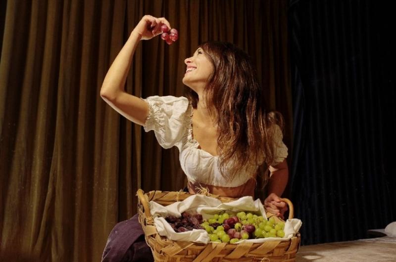 Teatro-Cucina, lo spettacolo cult che ha dato vita ad un genere