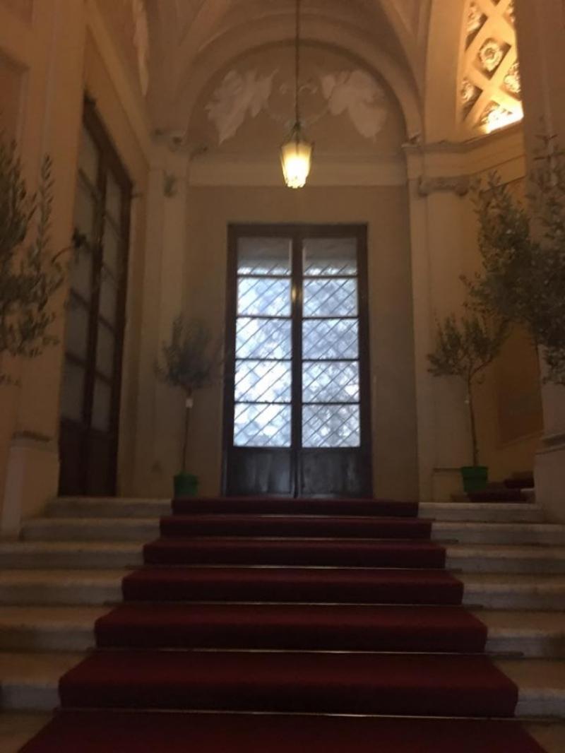 Extra Lucca 2017, il salotto buono dell'extra vergine di eccellenza