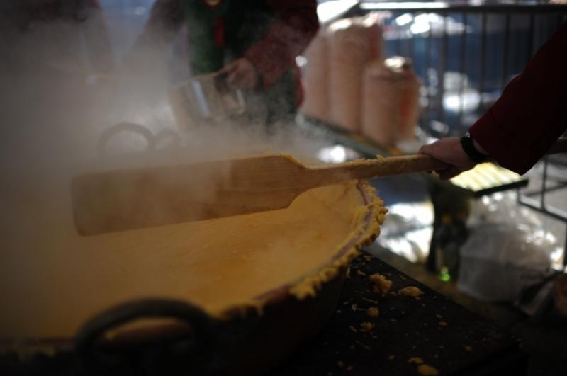 Tradizioni gastronomiche italiane