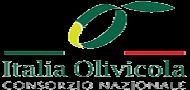 ItaliaOlivicola