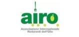 Associazione Ristoranti Olio